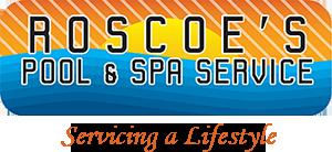 Roscoe's Pool Maintenance